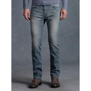 John Varvatos Bowery fit jeans